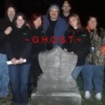 Ghost Hunters of the Southern Tier