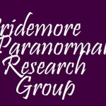 Pridemore Paranormal Research Group
