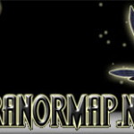 Paranormal International