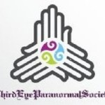 Third Eye Paranormal Society