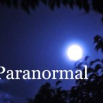 518 UPSTATE PARANORMAL RESEARCH