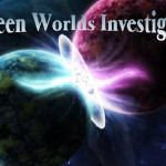 Between Worlds Investigators