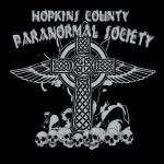 Hopkins County Paranormal Society