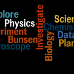 Science-wordle