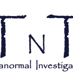 TnT Paranormal Investigators LLC