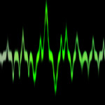 frequency-green-figure-rhythm