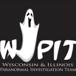 Wisconsin & Illinois Paranormal Investigation Team (WIPIT)