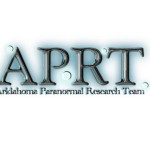 Arklahoma Paranormal Research Team