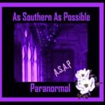 As Southern As Possible Paranormal