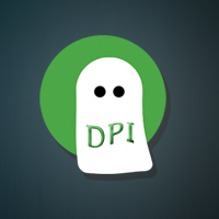 Derby Paranormal Investigators