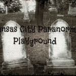 Kansas City Paranormal Playground