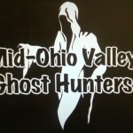 Mid Ohio Valley Ghost Hunters