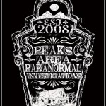 Peaks Area Paranormal Investigations
