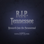 RIP Tennessee