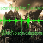 White Noise Investigations