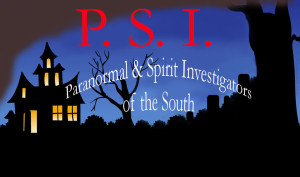 PSI of the South