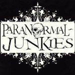 Paranormal Junkies