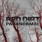 Red Dirt Paranormal of Oklahoma