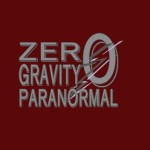 Zer0 Gravity Paranormal