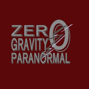 paranormal gravity