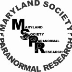 Maryland Society for Paranormal Research