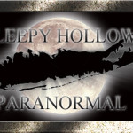 Sleepy Hollow Paranormal