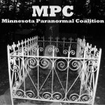 Minnesota Paranormal Coalition