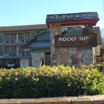 Rocky Top Village Inn