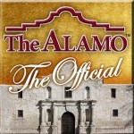 The Alamo - Authorized Page