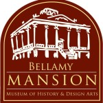 The Bellamy Mansion Museum