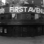 first-ave