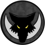 shadow-pack-emblem
