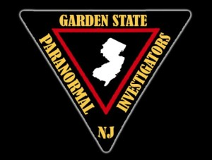 Garden State Paranormal Investigations