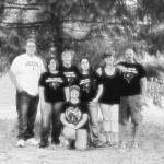 Dark Shadows Paranormal Group
