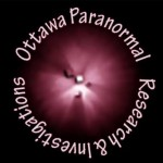 Ottawa Paranormal Research & Investigations