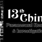 13th Chime Paranormal Research & Investigations