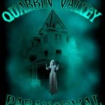 Quabbin Valley Paranormal