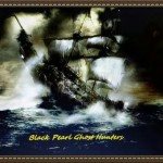 Black Pearl Ghost Hunters