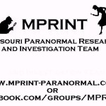 mprint-badge