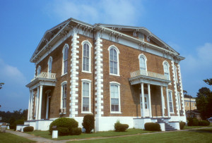 Pickens_County_Courthouse_2