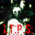 indian -trail-paranormal