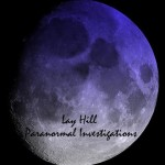 Lay Hill Paranormal Investigations