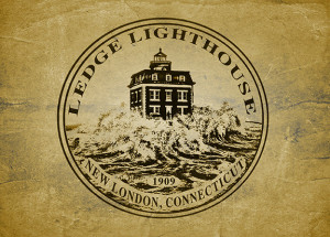 576_Ledge_Light_Logo_VSWWW