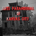 ELITE Paranormal of KC