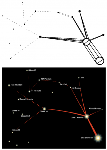 4_15_UFO-BH_Star_map