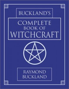 Ray-comp-wicca