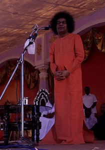 Sathya_Sai_Baba._Photo