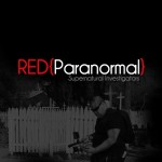 Red Paranormal