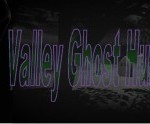 valley-ghost-hunting-300x124