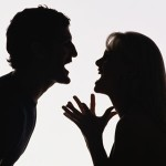 fights-in-a-relationship